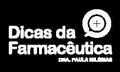 Dicas da Farmacêutica